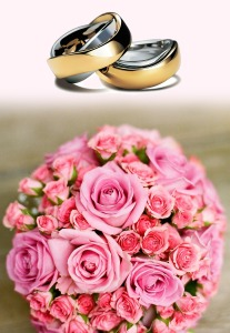 wedding-rings-251290_1920