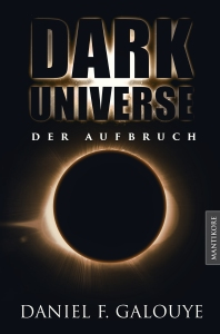 DarkUniverse_Cover-ebook
